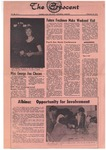 The Crescent - February 13, 1970