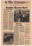 The Crescent - November 20, 1970