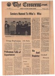 The Crescent - December 11, 1970