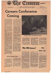The Crescent - January 11, 1971