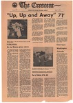 The Crescent - May 17, 1971