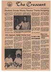 The Crescent - December 14, 1971