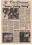 The Crescent - February 4, 1972