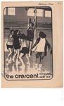 The Crescent - November 30, 1973