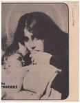The Crescent - December 13, 1973