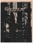 The Crescent - February 4, 1974 by George Fox University Archives