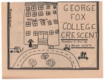 The Crescent - March 14, 1975 by George Fox University Archives