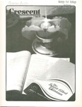 """The Crescent"" Student Newspaper, February 7, 1978 by George Fox University Archives"