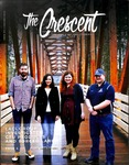 """The Crescent"" Student Newspaper, February 4, 2016 by George Fox University Archives"