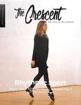 """The Crescent"" Student Newspaper, November 23, 2016"