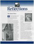 Tilikum Lakeside Reflections Summer 2005 Newsletter
