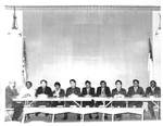 International Students by George Fox University Archives