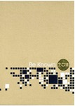 2011 L'Ami Yearbook by George Fox University Archives