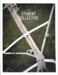 The Student Collective 2017-2018
