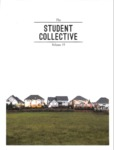 The Student Collective 2018-2019