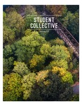 The Student Collective 2020-2021